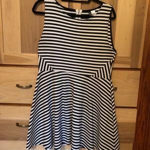 Mini H&M Dress